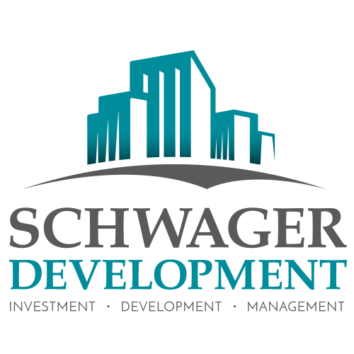 Schwager_Development_SD_Commercial_Real_Estate_Properties Commercial Real Estate