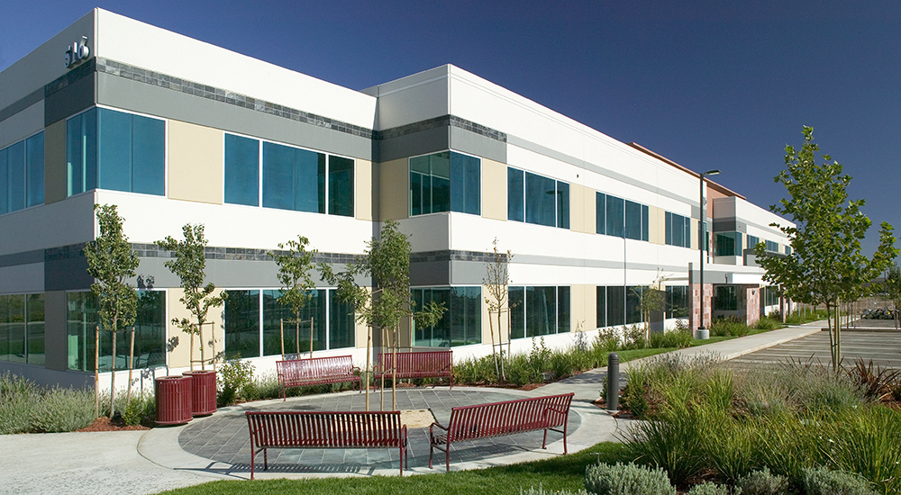 Schwager_Development_SD_Commercial_Real_Estate_Properties_San_Jose_California Commercial Real Estate