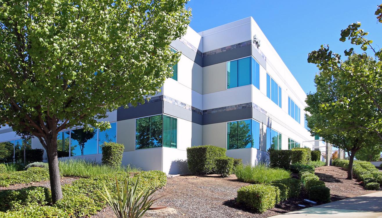 Schwager_Development_SD_Commercial_Real_Estate_Properties_Roseville_California Commercial Real Estate