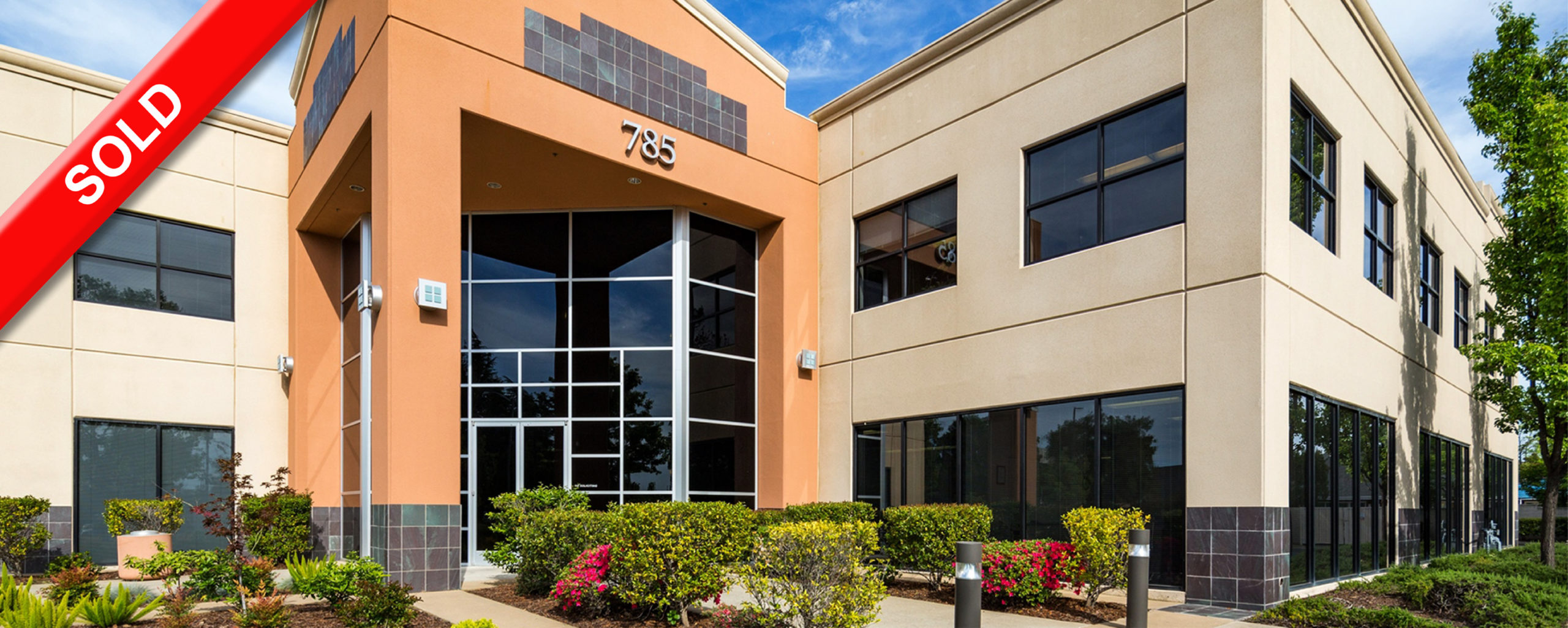 Schwager_Development_SD_Commercial_Real_Estate_Properties_Folsom_California Commercial Real Estate