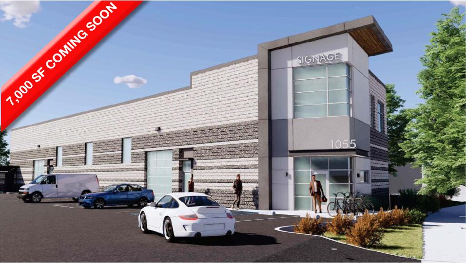 Schwager_Development_SD_Commercial_Real_Estate_Properties_San_Jose_California